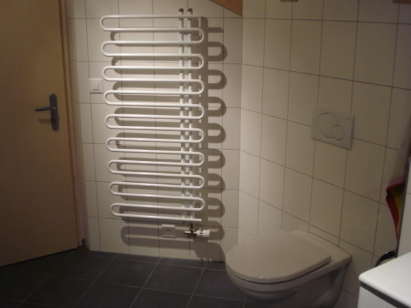sanitaer2.jpg