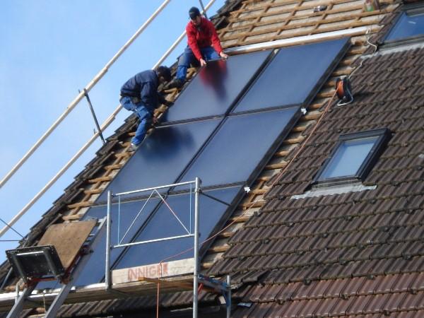 Solar_an_Arbeit.jpg